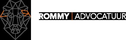 Rommy Advocatuur